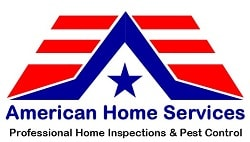 American Home Services | (407) 362-5409 Call Us